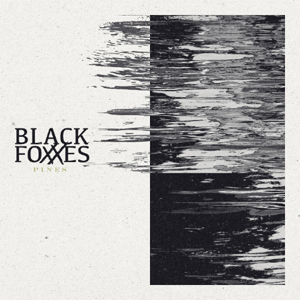 Black Foxes
