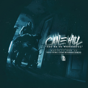 Cane Hill.