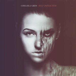 Chelsea Grin.