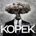 Kopek - White Collar Lies.