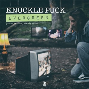 Knuckle Puck.