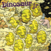 Dinosaur Jr - I Bet on Sky