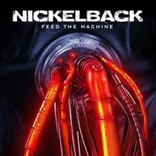 Nickleback.