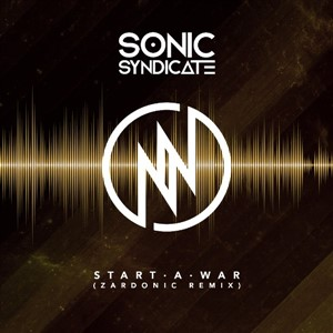 Sonic Syndicate.